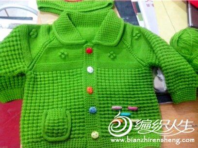 论坛 69 儿童服饰编织交流 69 儿童毛衣(棒针) 69 可爱的男女
