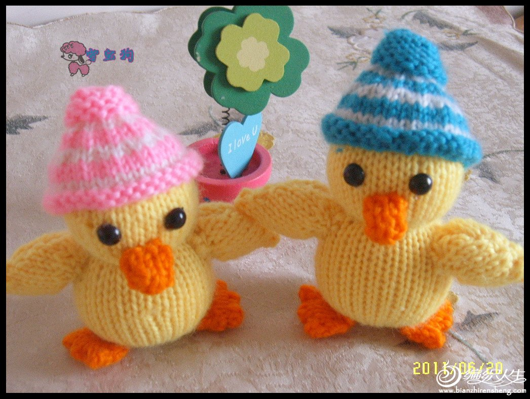 两只小鸭子2.jpg