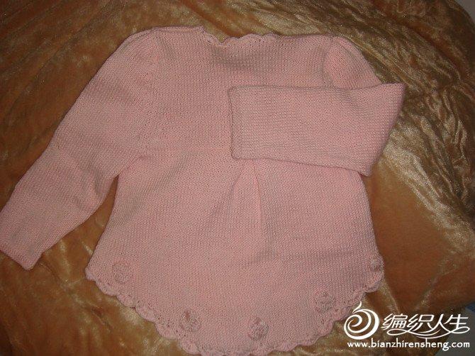 间色-条纹-花样 精美儿童毛衣 大量图片 61  休闲手工 61  打包