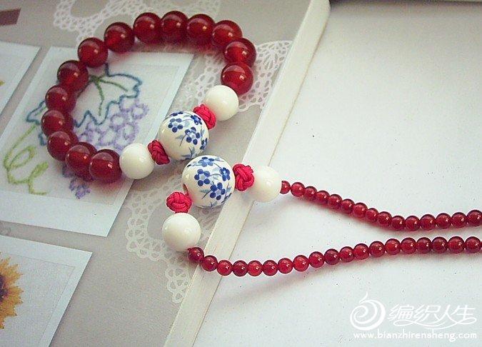 红青花1.jpg