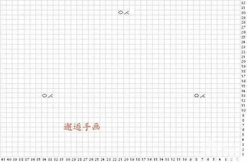 [女式毛衣] 邂逅手工——衣袂翩飞(桑蚕丝长款防晒衫) - yn595959 - yn595959  彦妮