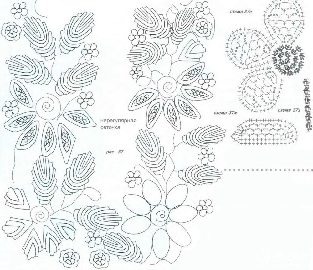 简笔画 设计 矢量 矢量图 手绘 素材 线稿 1000_862