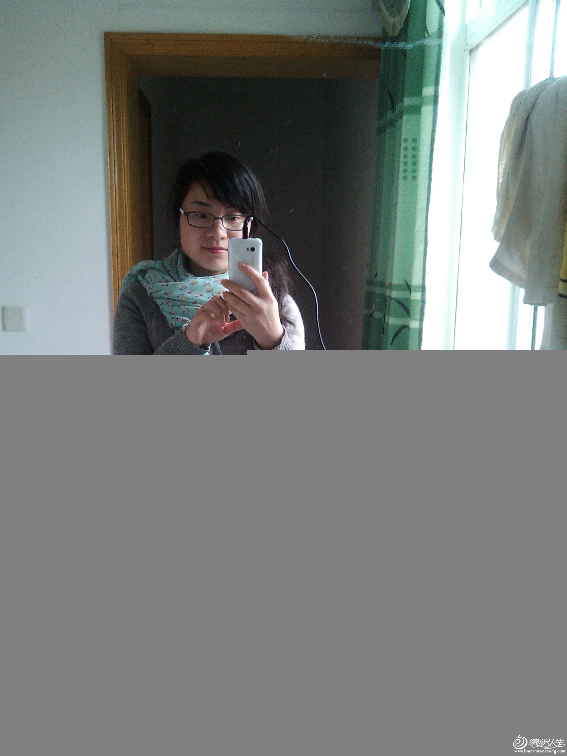 IMG_20130404_170917.jpg
