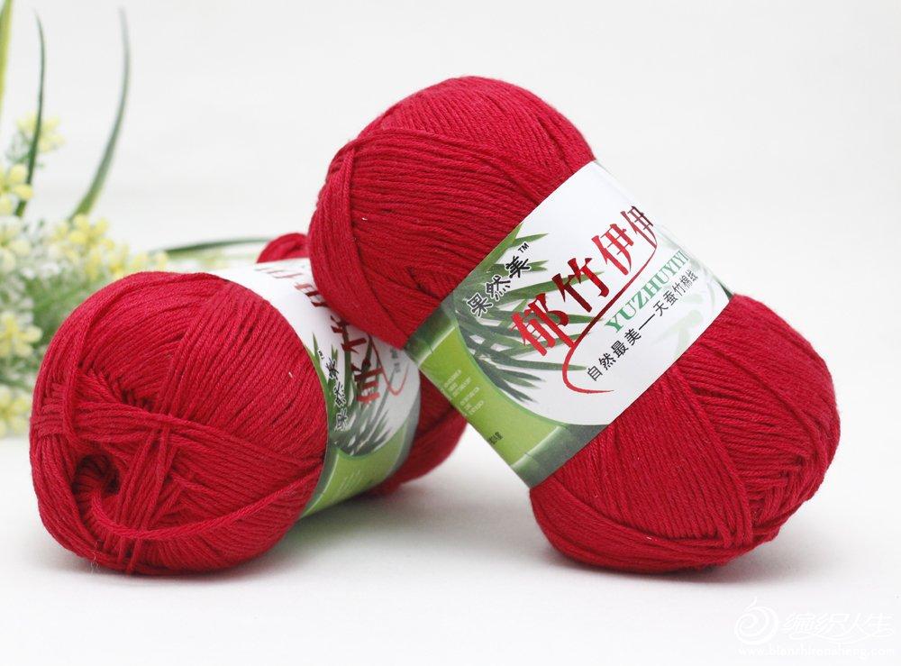 棉鞋编织玫瑰花图纸