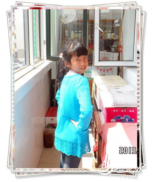 SAM_0736_副本.jpg