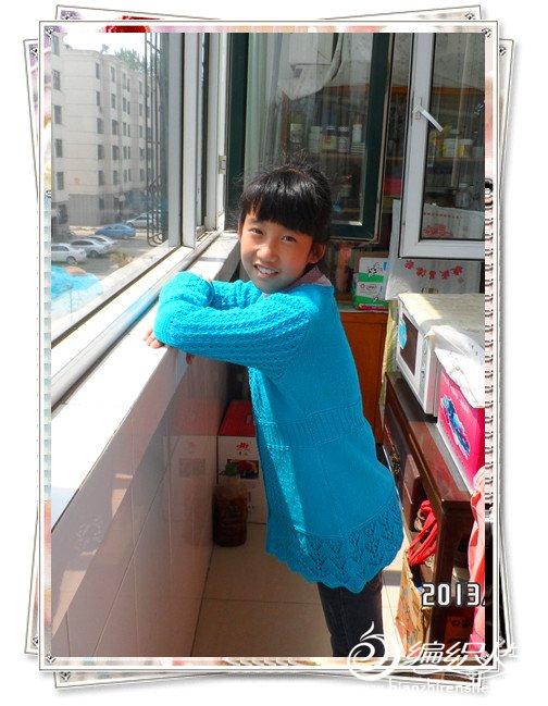 SAM_0738_副本.jpg