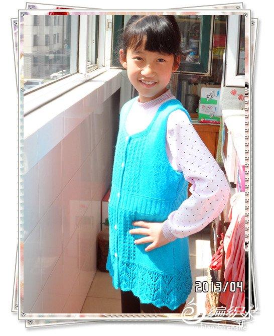 SAM_0712_副本.jpg