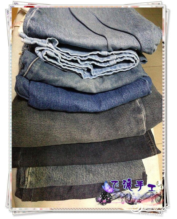 材料2-旧牛仔裤.jpg
