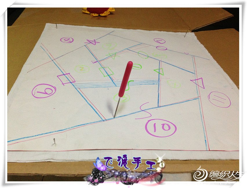 过程1-纸板.jpg