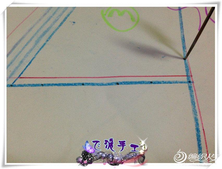 过程2-纸板拓衬布.jpg