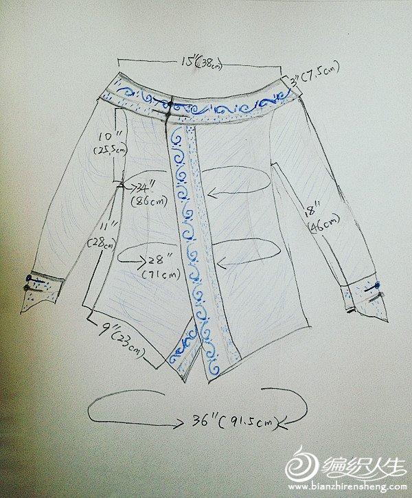 IMG_0693_副本.jpg