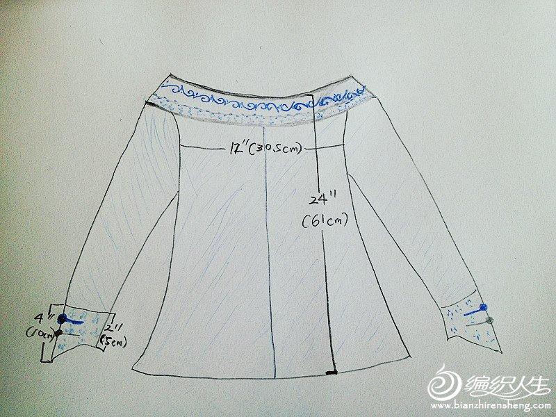 IMG_0692_副本.jpg