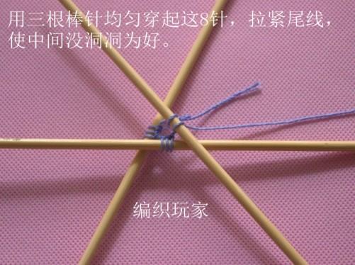 爱不释手的云帛 - 雪舞清扬 - 梦栖枝,蝶叶飞的博客