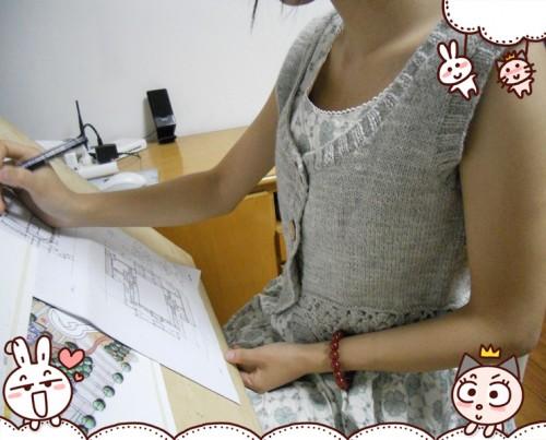 DSCN9871_副本.jpg