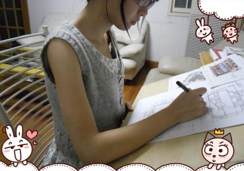 DSCN9874_副本.jpg