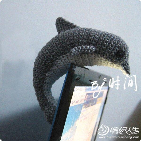 壁纸 动物 鱼 鱼类 600_601