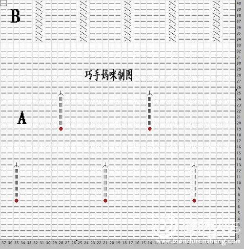 A、B花.JPG
