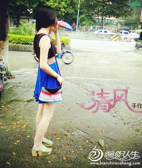 照片3429_副本.jpg