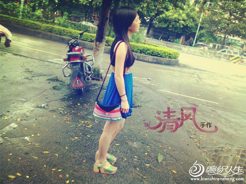 照片3432_副本.jpg