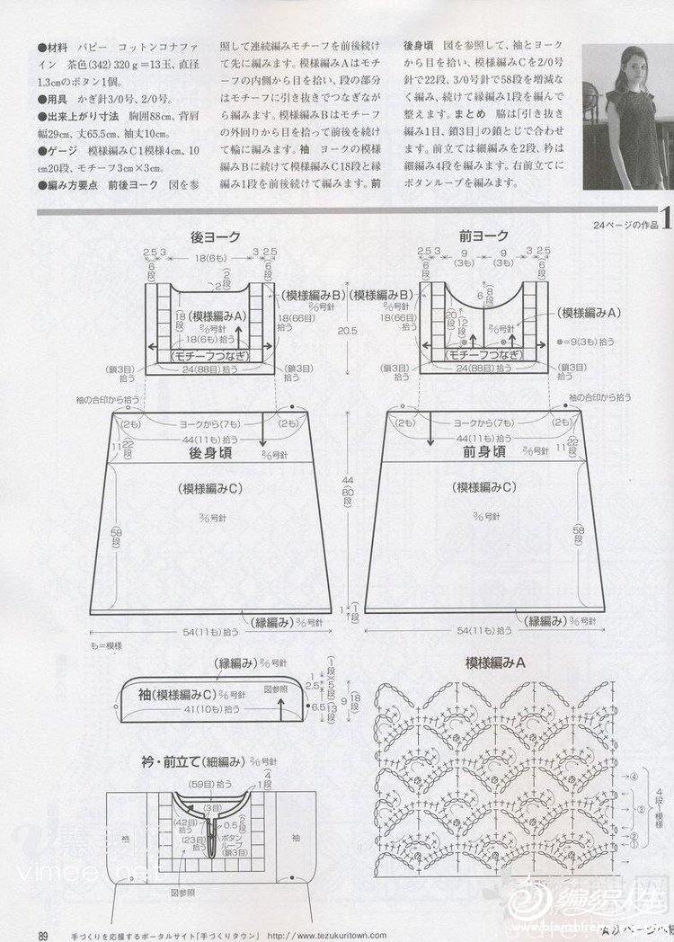 边1.jpg