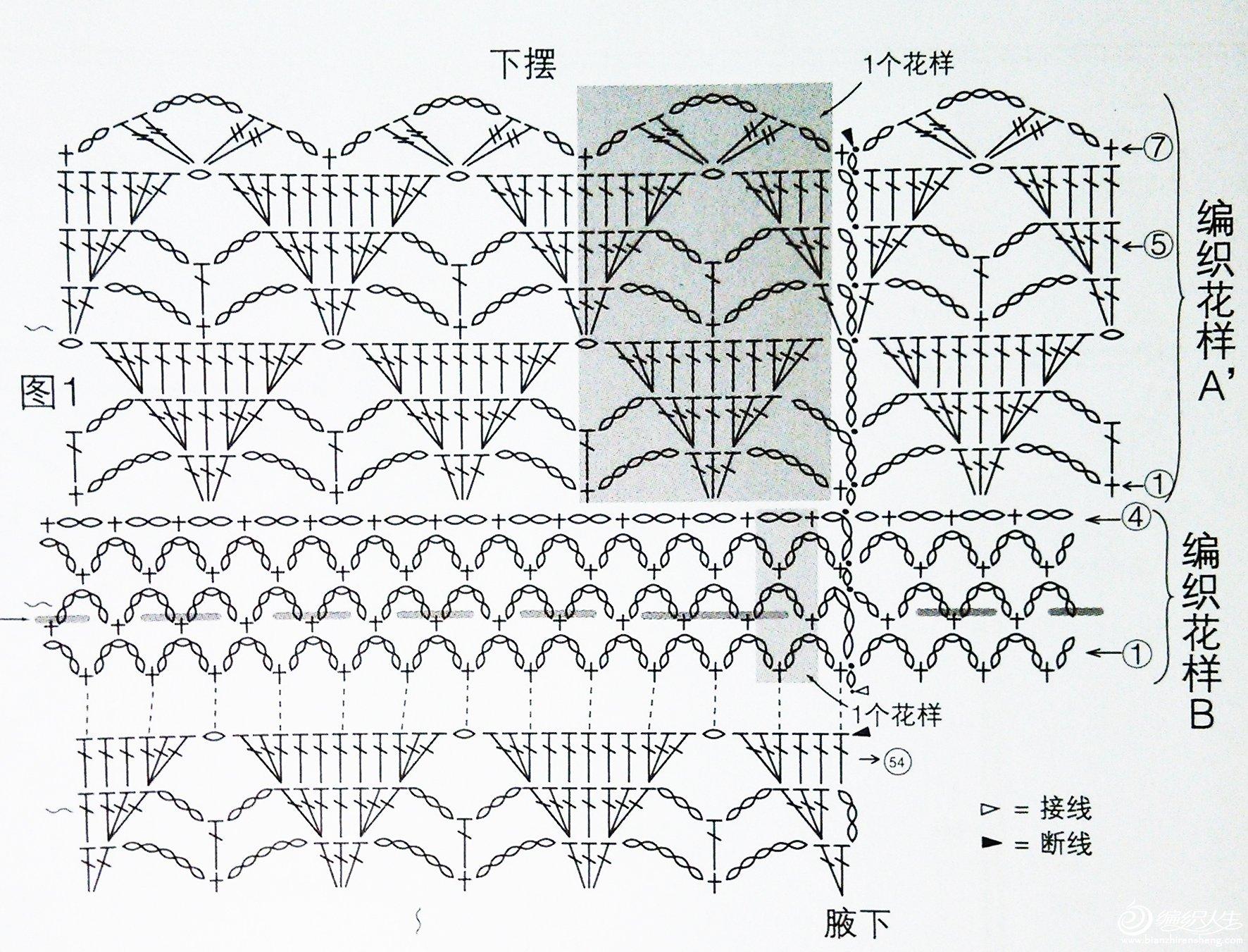 简笔画 手绘 线稿 1772_1351