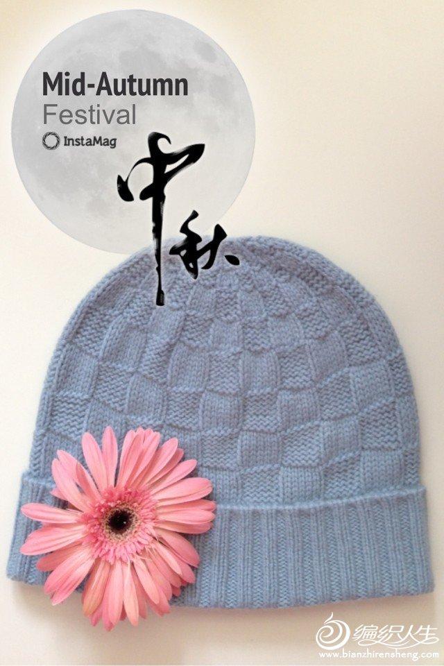 lv帽子设计图手绘