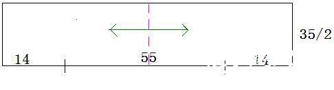 结构示意图.JPG