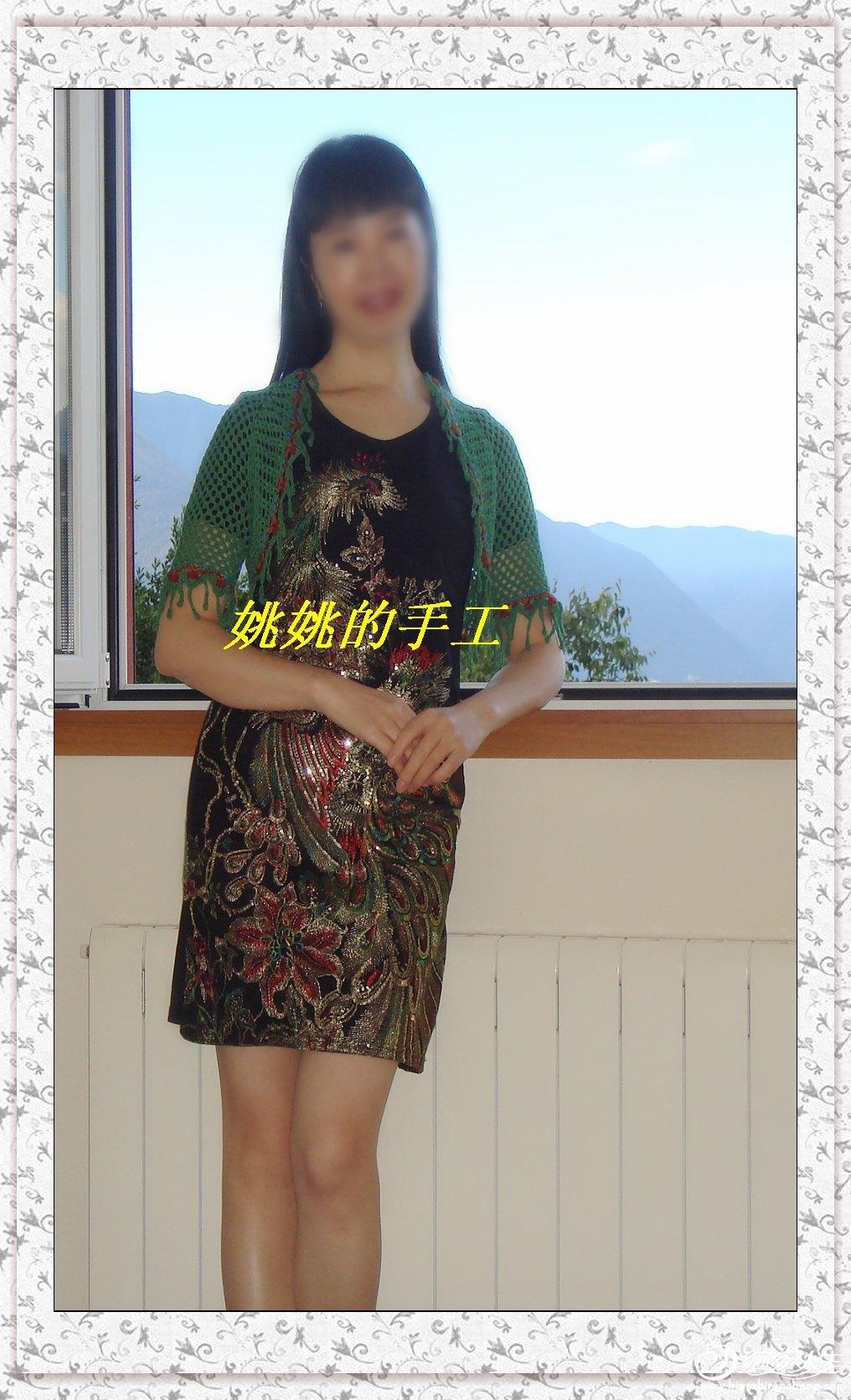 DSC00649-1.jpg