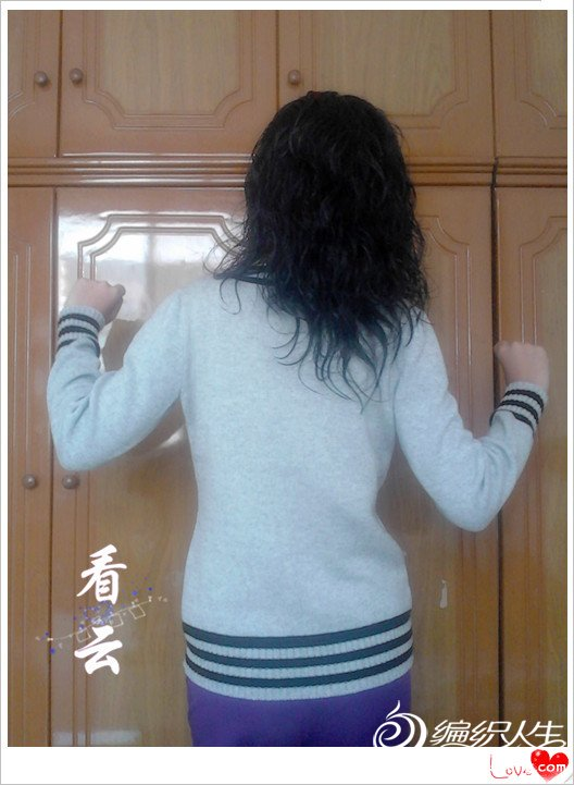 IMG_20131007_160525_副本.jpg