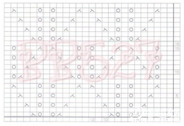 QQ截图20120508153007_副本.jpg