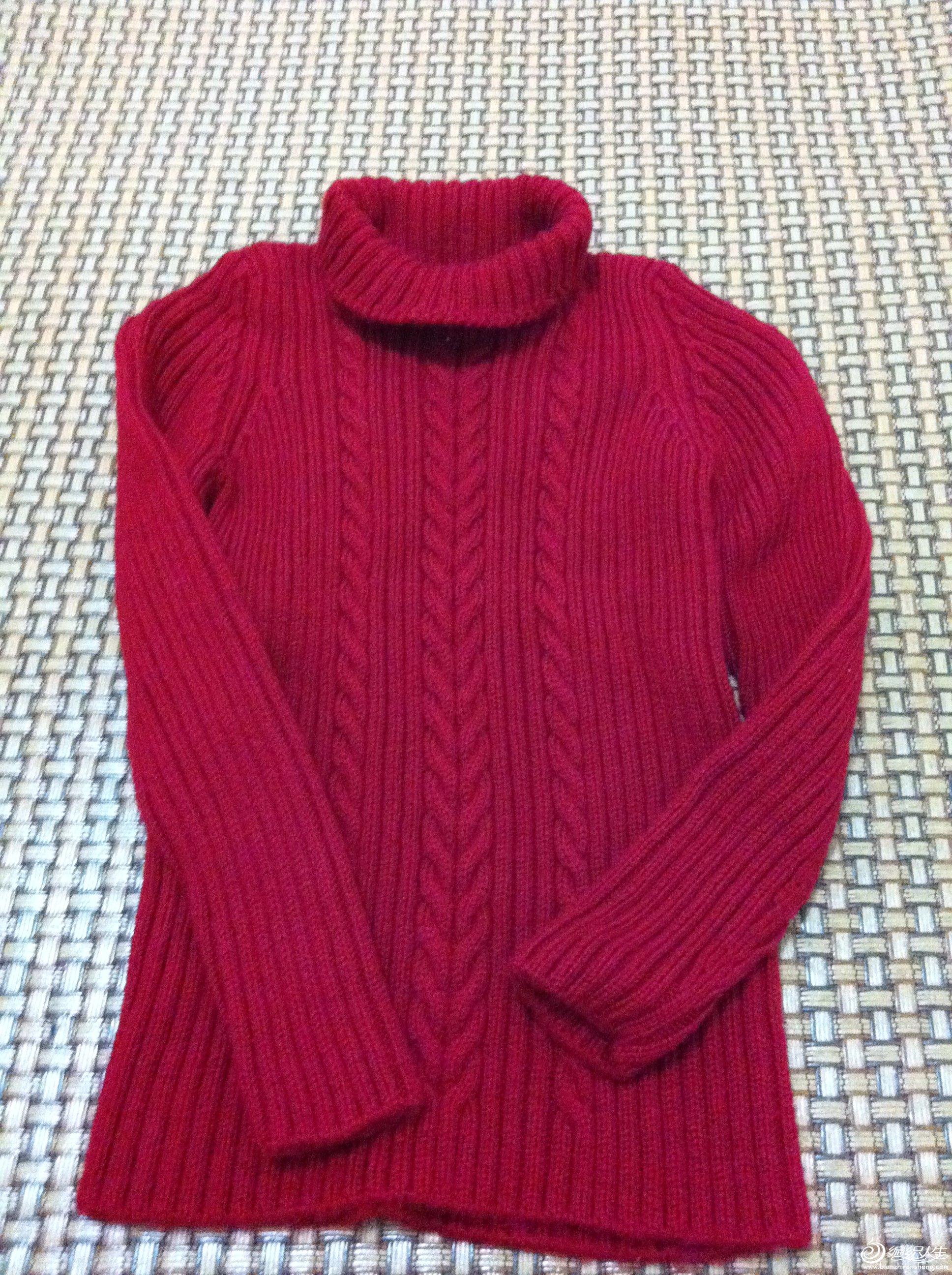 毛衣编织_想知道儿童毛衣的最新编织款式?-
