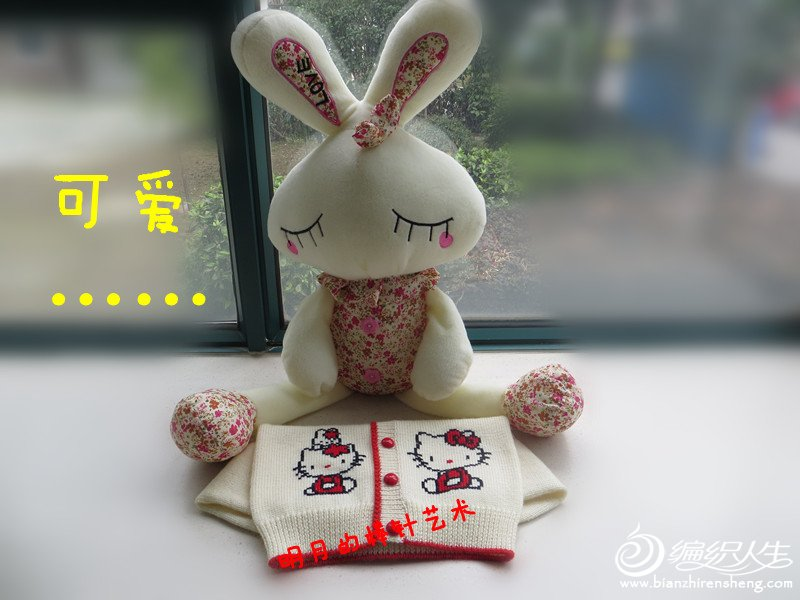 IMG_3118_副本.jpg