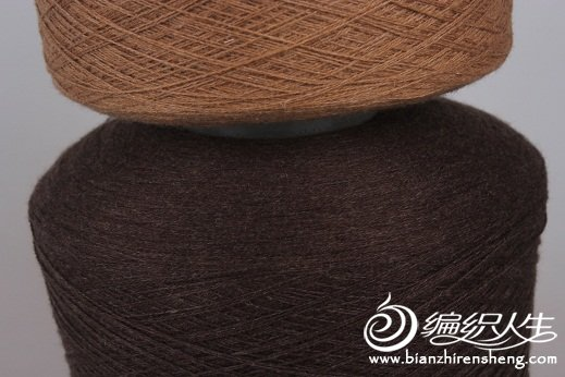 幼儿园手工制作蒙古帽子图片