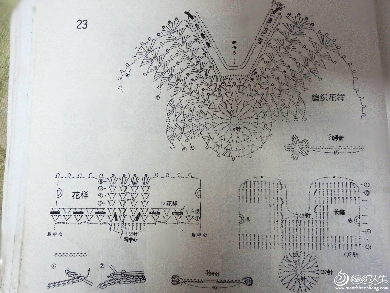 论坛 69 儿童服饰编织交流 69 儿童毛衣(钩针) 69 暖暖小斗篷