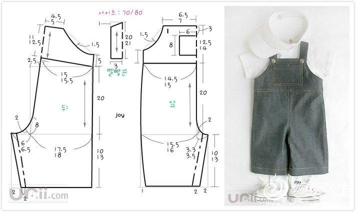 背带裤j.jpg