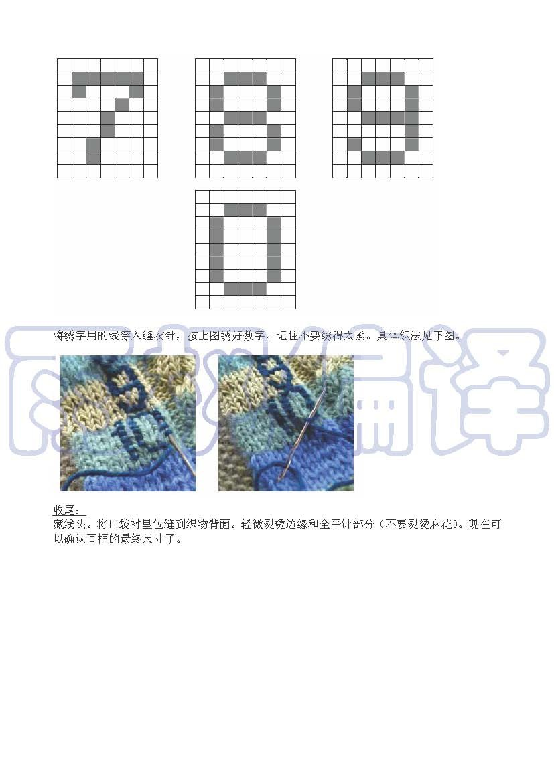 CIRCULARITY_页面_3.jpg