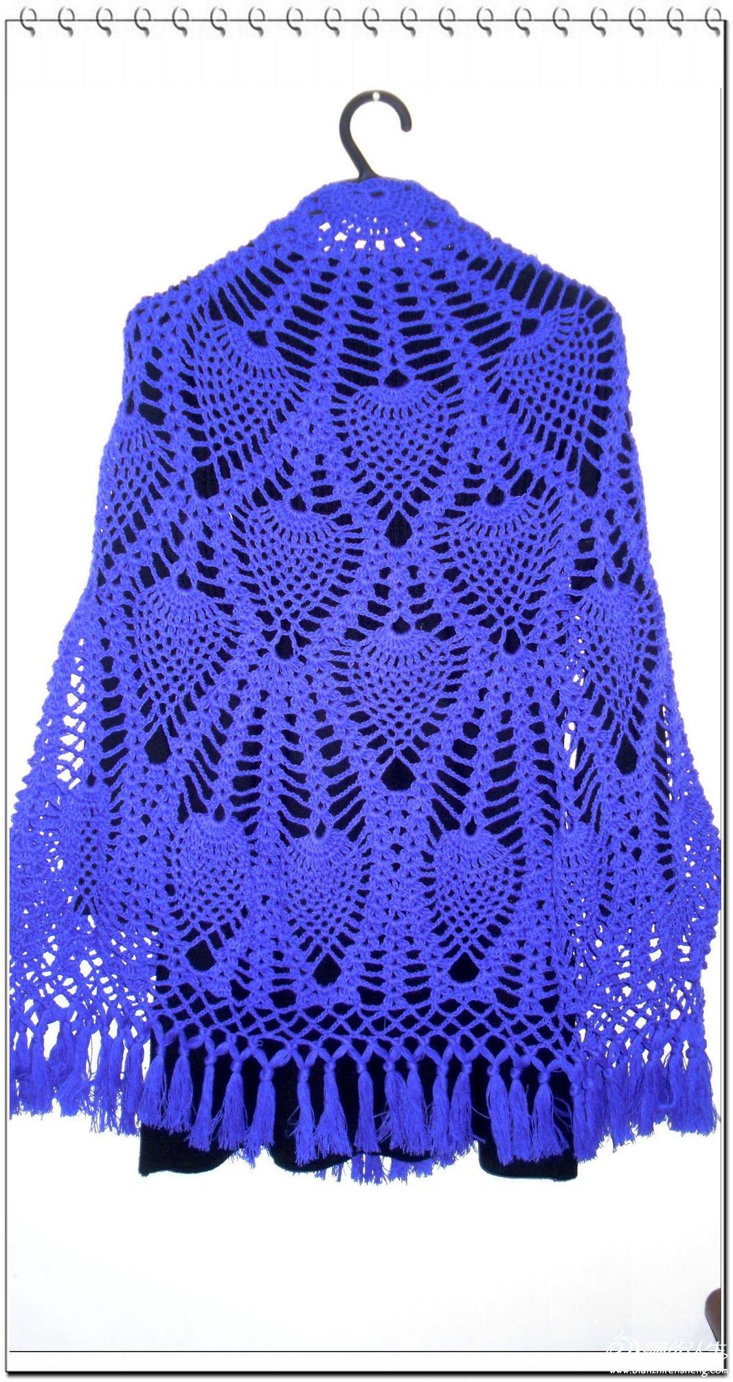 紫翼2.jpg