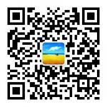 手工图书微信二维码_conew1.jpg