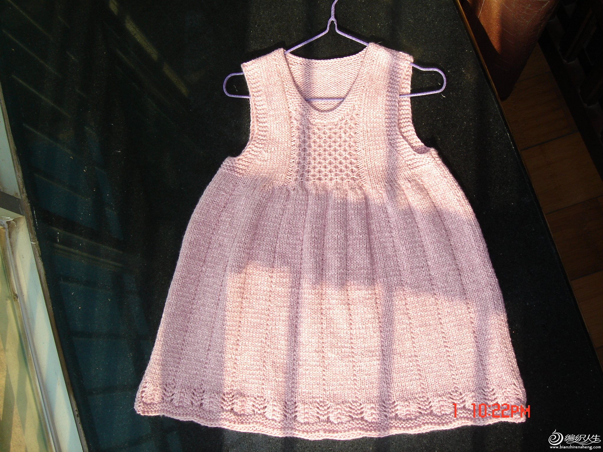 浅粉裙2.JPG