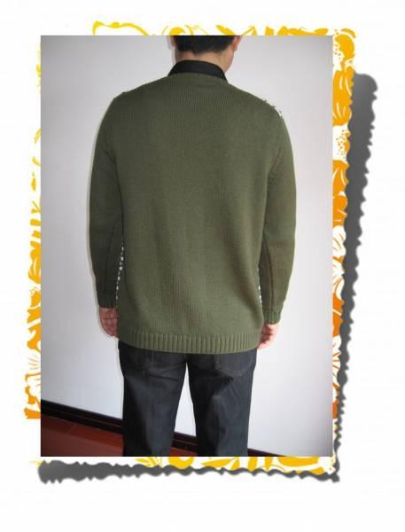 转:菠萝男衫 - 随心索衣 - 随心索衣