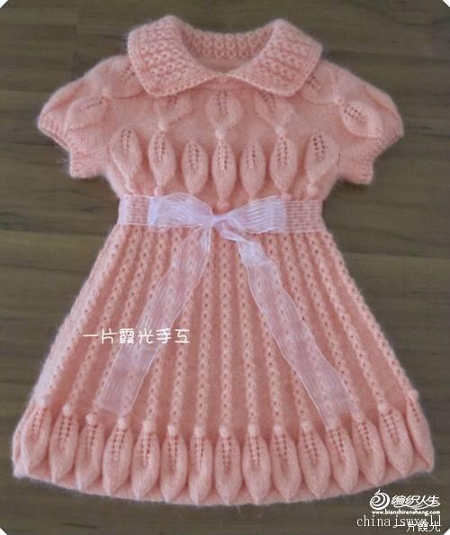 【一片霞光】粉嫩嫩的莲花裙 - xrzs000 - 心如止水