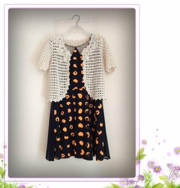 【小小农女】志田诱惑------志田2014春夏的第7款 - 开心妈妈 - 开心妈妈的博客