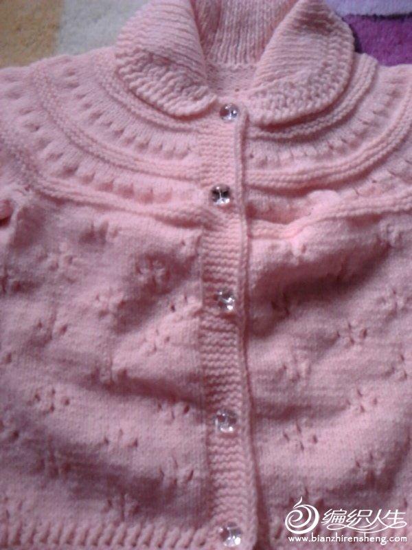 61  两件男童毛衣 61  求购宝宝马甲套装等 非常可爱哦 61  女