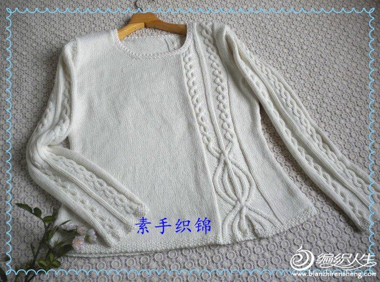 036_副本1.jpg