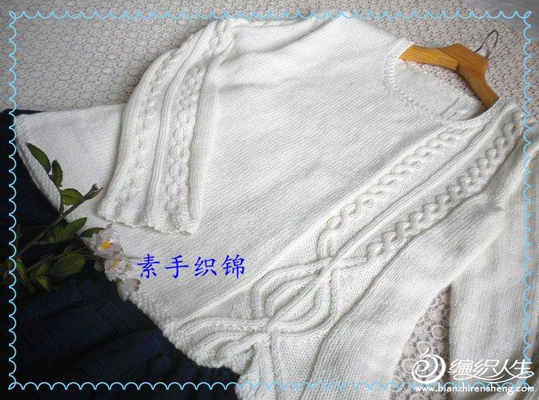 015_副本2.jpg