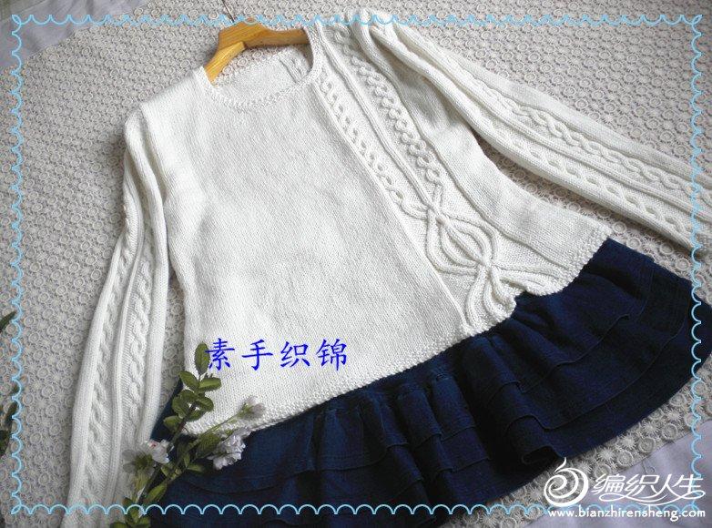 023_副本1.jpg