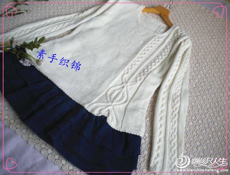 024_副本.jpg