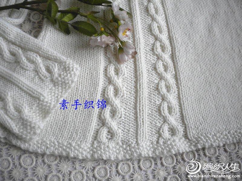 028_副本9.jpg