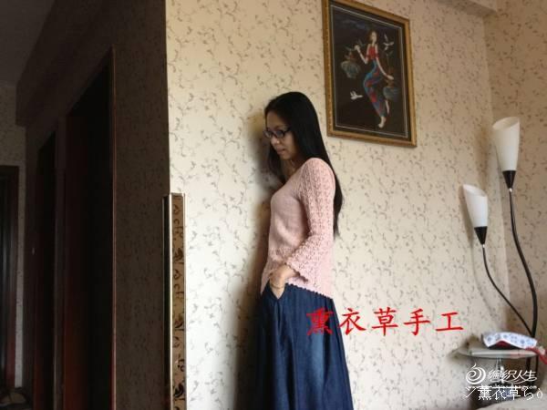 QQ图片20140414104857_副本.jpg