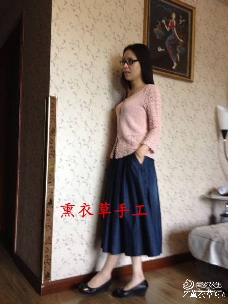 QQ图片20140414104739_副本.jpg